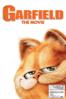 Garfield: The Movie - Peter Hewitt