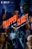 Trapped in the Closet Chapters 23-33 - Jim Swaffield