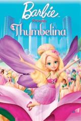 Barbie™ präsentiert Elfinchen