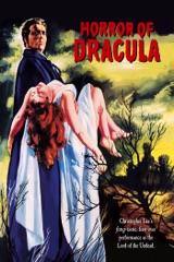 Drácula (Horror of Dracula)