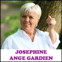 Télécharger Joséphine, ange gardien Episode 65