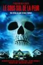 Affiche du film Le sous-sol de la peur