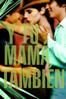 Alfonso Cuarón - Y Tu Mama Tambien  artwork