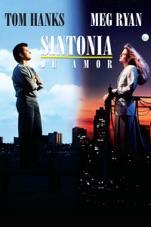 Capa do filme Sintonia de Amor (Legendado)