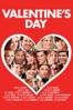 Valentine's Day - Garry Marshall