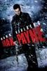 icone application Max Payne