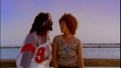 What Am I Gonna Do - Nadine Sutherland & Buju Banton