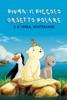 Locandina Piuma: il piccolo orsetto polare e l'isola misteriosa su Apple iTunes