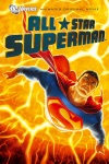 All-Star Superman wiki, synopsis