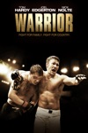Warrior wiki, synopsis