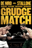 Grudge Match - Peter Segal
