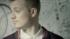 EUROPESE OMROEP | Bagagedrager (feat. Sef) - Gers Pardoel
