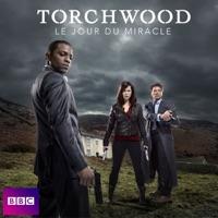 Télécharger Torchwood, Saison 4: Le jour du miracle Episode 10