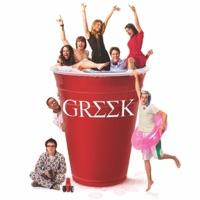 Télécharger Greek, Saison 1 Episode 10