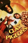 Clay Pigeons wiki, synopsis