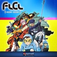 FLCL, Season 1