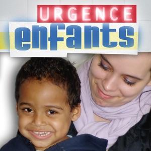Urgence Enfants, Saison 1 - Episode 2