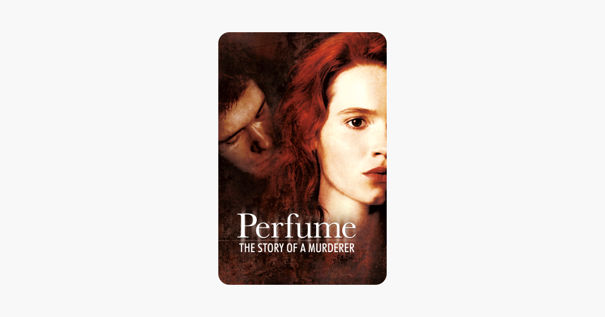 perfume the story of a murderer movie download