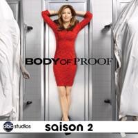 Télécharger Body of Proof, Saison 2 Episode 16