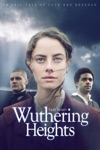 Wuthering Heights wiki, synopsis