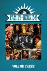 Country's Family Reunion 2: Volume Three