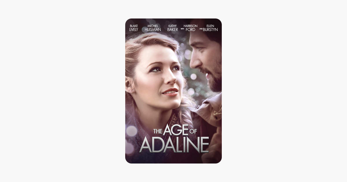 free download subtitle the age of adaline