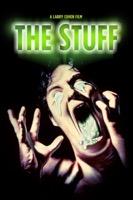 The Stuff (iTunes)