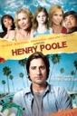 Affiche du film Henry Poole