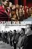 Locandina Cesare deve morire su Apple iTunes