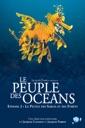 Affiche du film Le peuple des oceans : Episode 2 - Le peuple des sables et des forêts