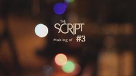Making of #3