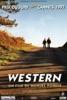 icone application Western (1997)