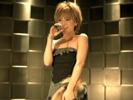 evolution - Ayumi Hamasaki