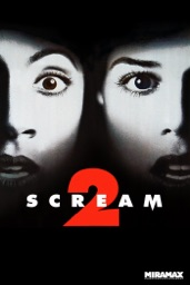 Screenshot Scream 2