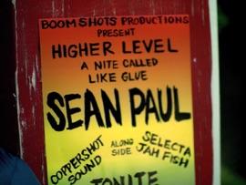 Like Glue Sean Paul Reggae Music Video 2003 New Songs Albums Artists Singles Videos Musicians Remixes Image