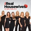 The Real Housewives of New York City, Season 6 wiki, synopsis