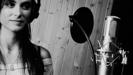 Just Take My Heart (Mr. Big Tribute) [feat. Cordes del mon (Ernesto Briceño)] - Susanna Bey & Carlos Munoz
