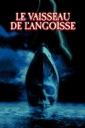 Affiche du film Le vaisseau de l\'angoisse