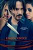 Knock Knock - Eli Roth