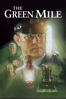 Stephen King - The Green Mile  artwork