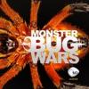 Monster Bug Wars Season 2 Episode 1