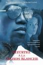 Affiche du film Meurtre à la Maison Blanche