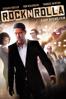 RocknRolla - Guy Ritchie