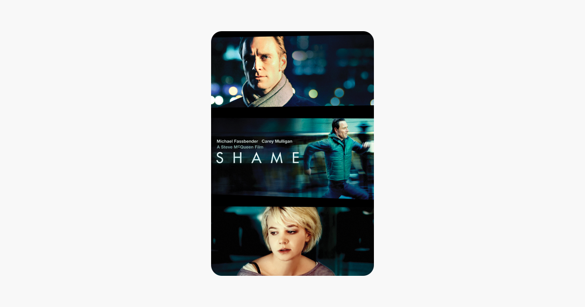 Shame - review   Film   The Guardian