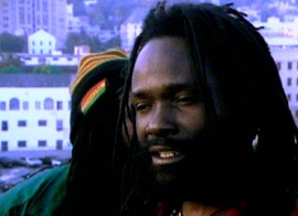 Shark Attack Wailing Souls Reggae Music Video 2004 New Songs Albums Artists Singles Videos Musicians Remixes Image