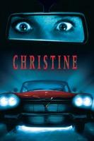 Christine (iTunes)