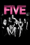 Five wiki, synopsis