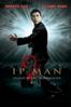 Ip Man 2: Legend of the Grandmaster - 葉偉信