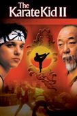 The Karate Kid II