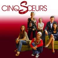 Télécharger Cinq sœurs, Saison le final Episode 5